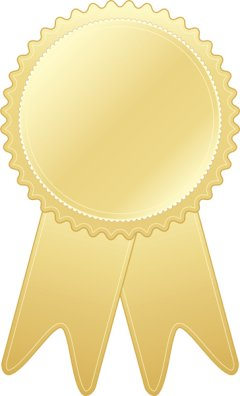 ACM SIGSOFT Distinguished Artifact Award