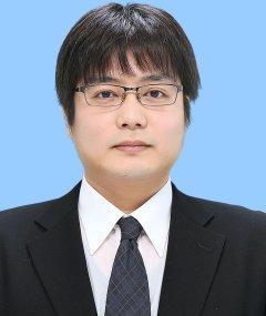Kiyoshi Honda