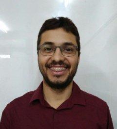 Saulo Soares de Toledo