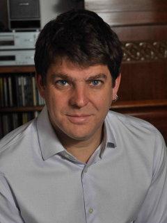 Sebastian Uchitel