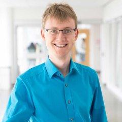 Tobias Dürschmid
